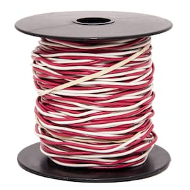 Bell Wire